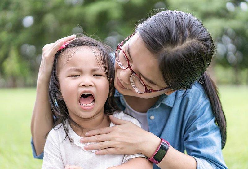 Moms, Simak Aneka Cara Nyaman Meredakan Cegukan pada Balita Ini! 01.jpg