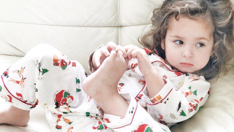 Moms Wajib Tahu! Waktu Paling Rentan Bagi Balita Terkena Penyakit Akibat Gigitan Nyamuk 1.jpg