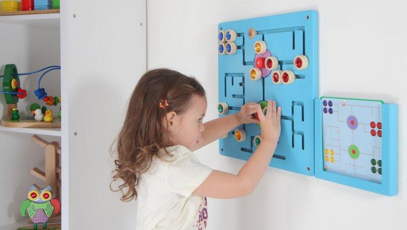 Moms, Yuk Coba 6 Permainan Untuk Tingkatkan IQ Balita 2.jpg