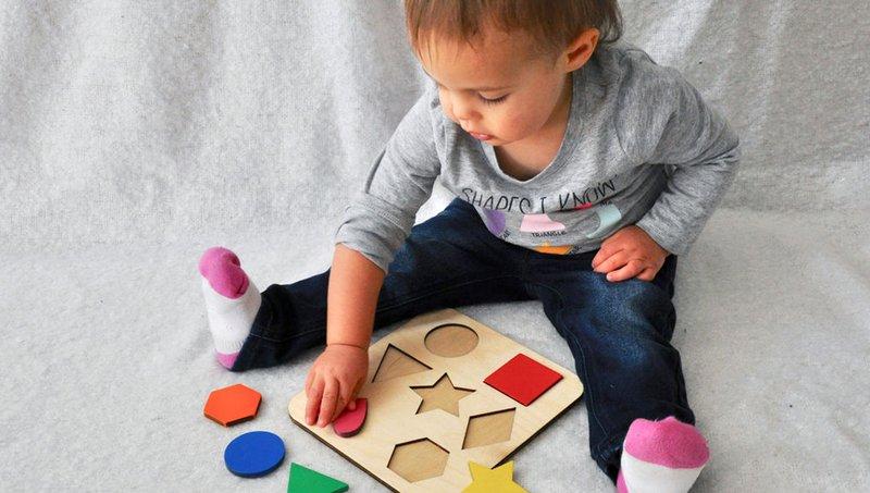 Moms, Yuk Coba 6 Permainan Untuk Tingkatkan IQ Balita 5.jpg