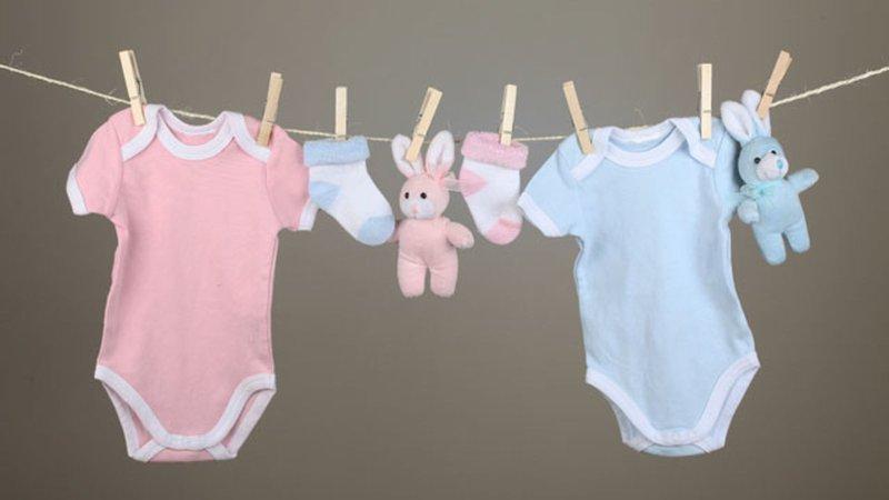 Moms, Yuk Ketahui Cara Tepat Merawat Kulit Bayi dengan Dermatitis Atopik 4.jpg