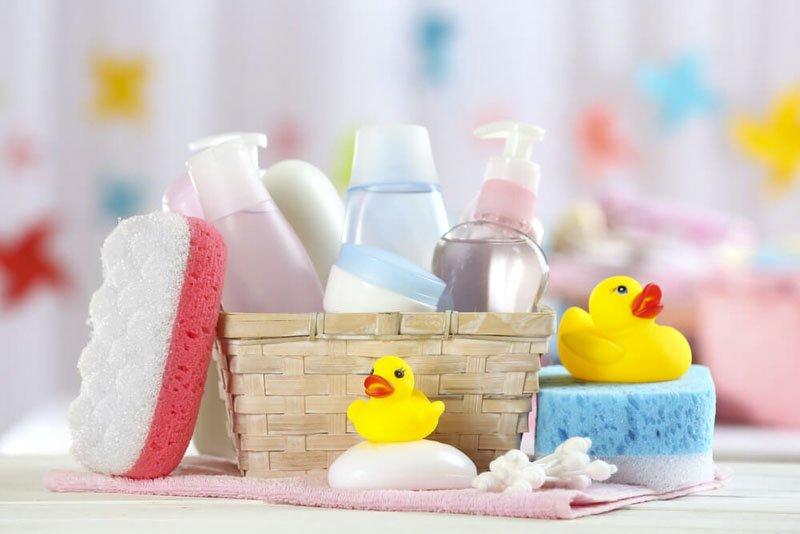 Moms, Yuk Ketahui Cara Tepat Merawat Kulit Bayi dengan Dermatitis Atopik 2.jpg