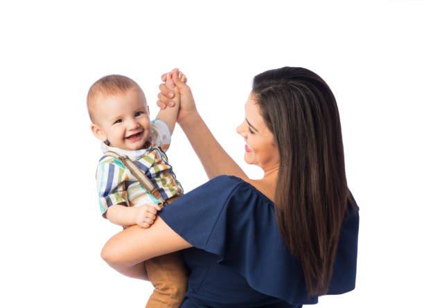 Moms Yuk Pahami Arti Bahasa Bayi -1.jpg