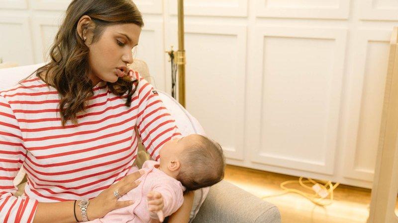 Moms Yuk Pahami Arti Bahasa Bayi -3.jpg