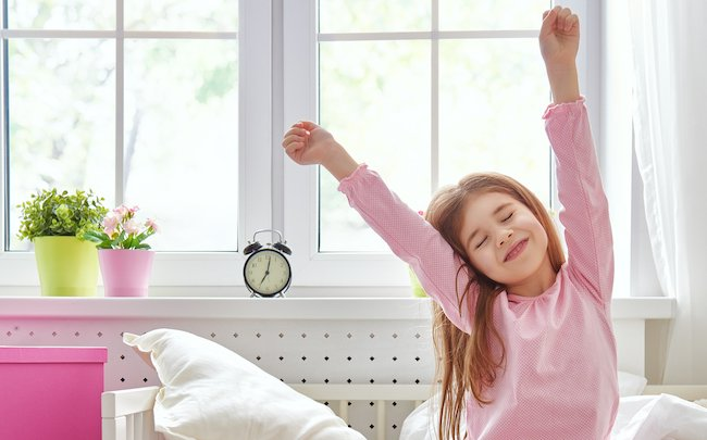 Morning-Hack-for-Happy-Kids-1.jpg