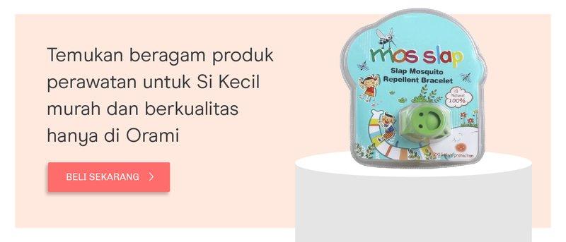 Mosslap Mosquito Repellent Bracelet Smiley-Commerce.jpg