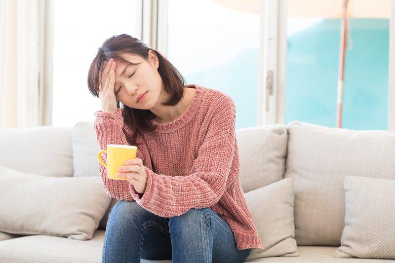 Mual Jelang Menstruasi, Apa Sebabnya-2.jpg