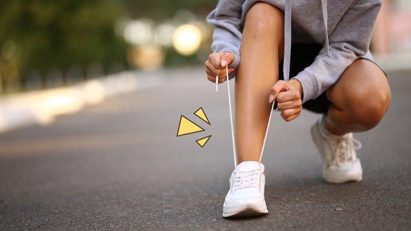 Manfaat Lari Pagi, Bisa Turunkan Risiko Kematian Hingga 27%