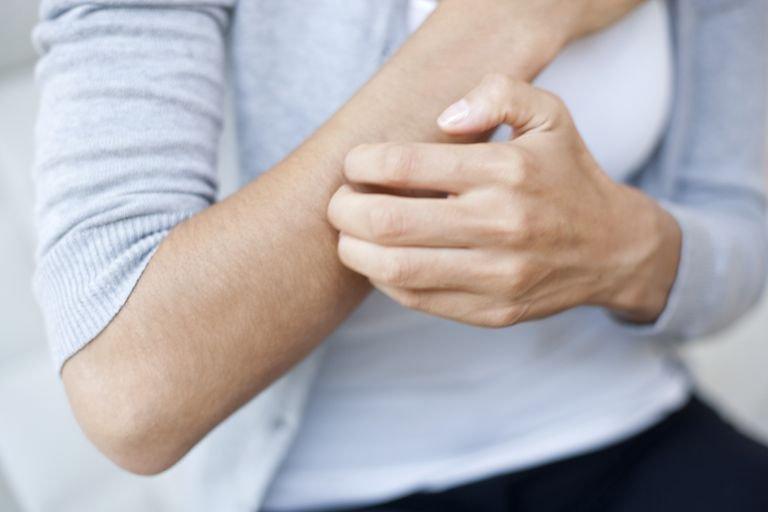Mudah Dicoba, Ini 5 Cara Mengatasi Kulit Gatal Karena Diabetes 1.jpg