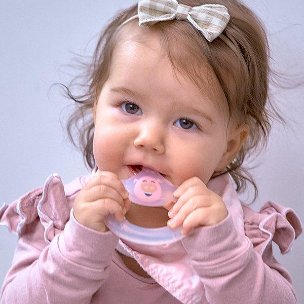 Muncul Epstein Pearls pada Gusi Bayi Apakah Berbahaya -3.jpg