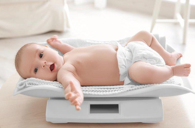 Mungkinkah Bayi Bisa Menderita Sirosis Hati 2.jpg
