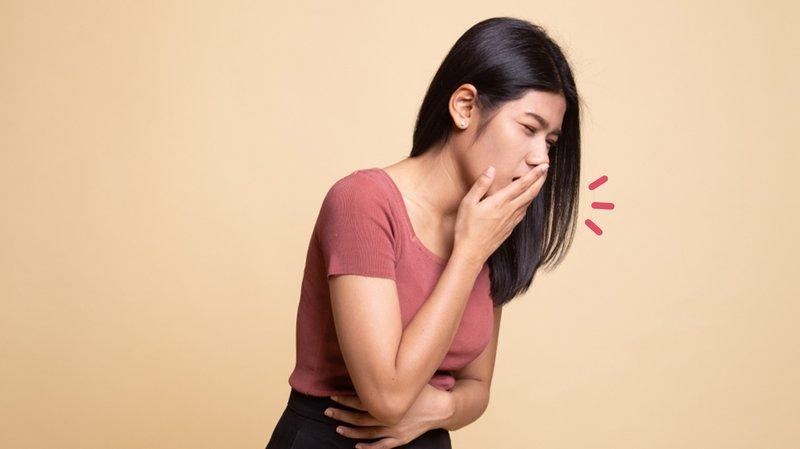 Perbedaan Sakit Pinggang Haid dan Hamil, Ini Penyebab dan Cara Mencegahnya