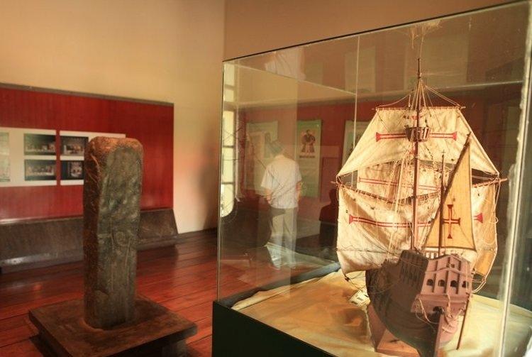 Museum-Fatahillah-Sejarah.jpg