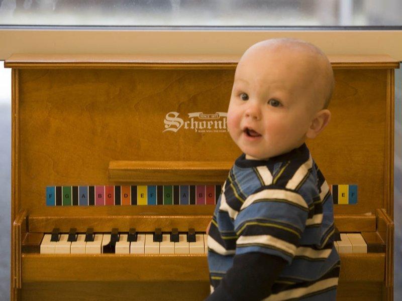 Musik Untuk Perkembangan Bayi Manfaat dan Cara Menerapkannya 1.jpg