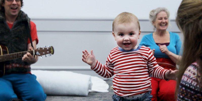 Musik Untuk Perkembangan Bayi Manfaat dan Cara Menerapkannya 5.jpg