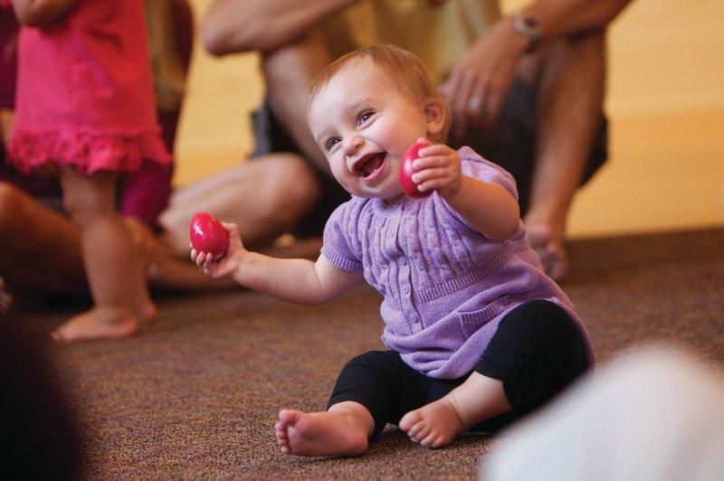 Musik Untuk Perkembangan Bayi Manfaat dan Cara Menerapkannya 3.jpg