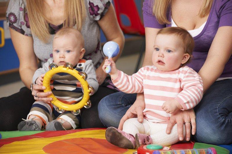 Musik Untuk Perkembangan Bayi Manfaat dan Cara Menerapkannya 2.jpg