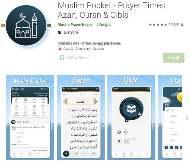Muslim Pocket.png