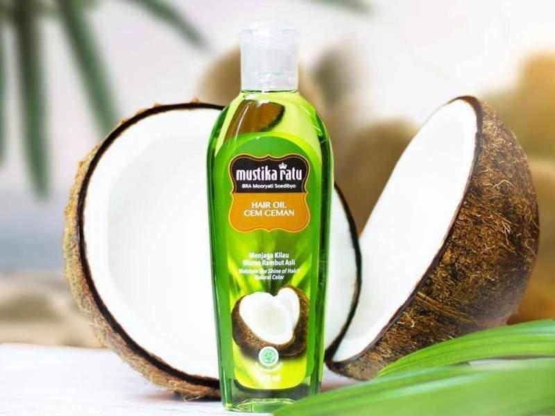 Mustika Ratu Coconut Oil.jpg