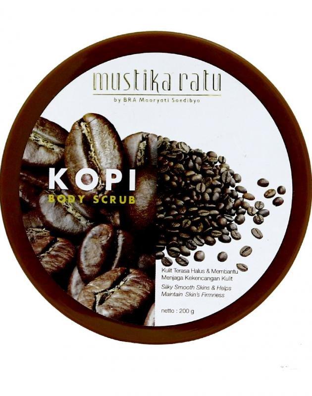 Mustika Ratu Coffee Body Scrub.jpg