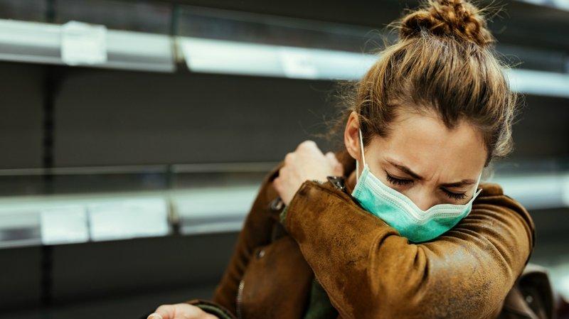 Mutasi Virus Corona yang Lebih Menular dan Berbahaya Ada di Kota Besar Indonesia.jpg