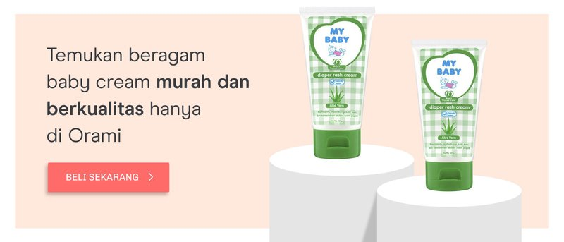 Mybaby-Diaper-Rash-Commerce.jpg