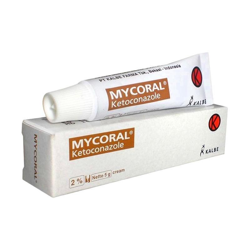 Mycoral.jpg