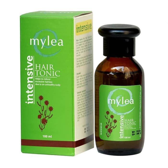 Mylea Hair Tonic Ginseng.jpg