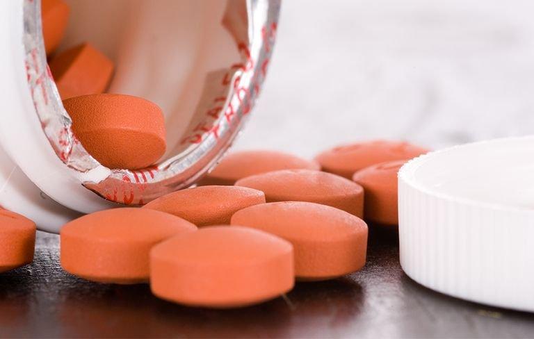 NSAID - womenshealthmag.com.jpg