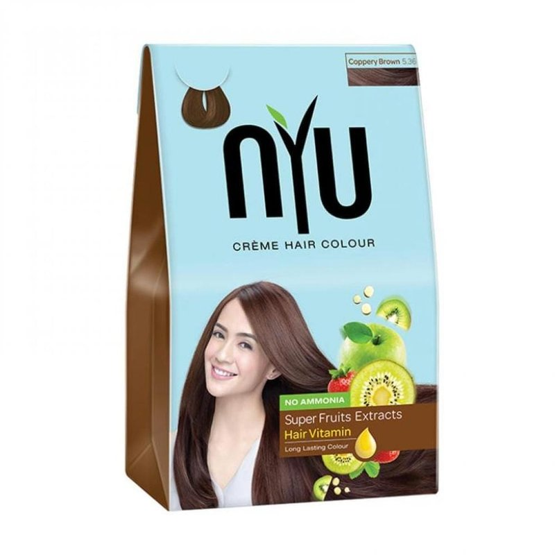 NYU Creme Hair Colour.jpg