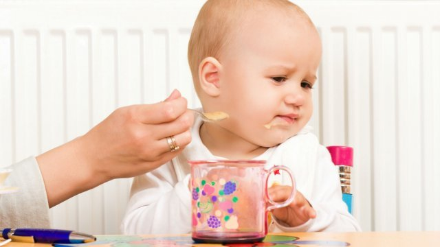 Nafsu Makan Anak Tiba-Tiba Berubah, Mengapa-2.jpg