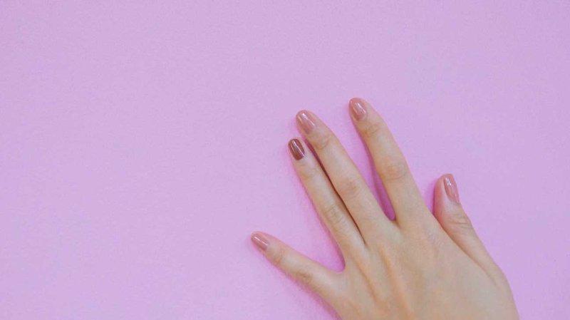Nail-Polish-1.jpg