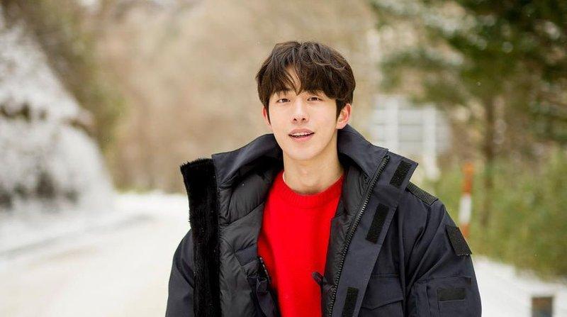 Nam Joo Hyuk Drakor 3.jpeg