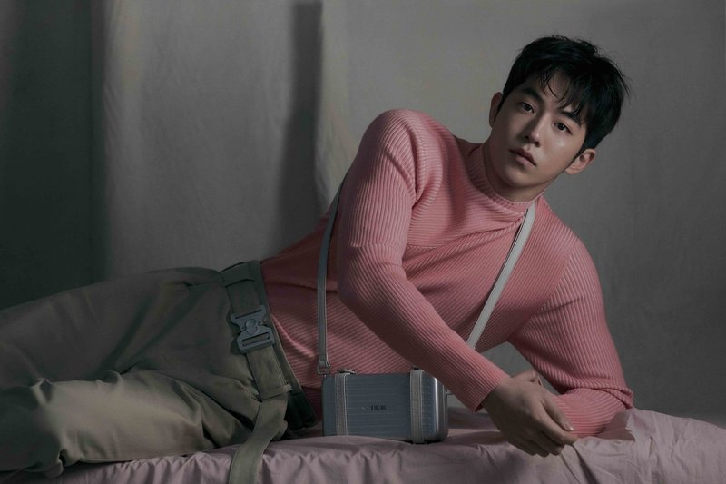 Nam Joo Hyuk Profil.jpeg