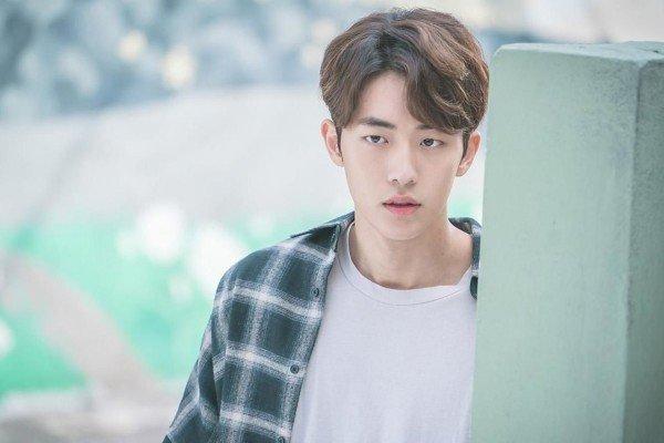 Nam Joo Hyuk Profile.jpg