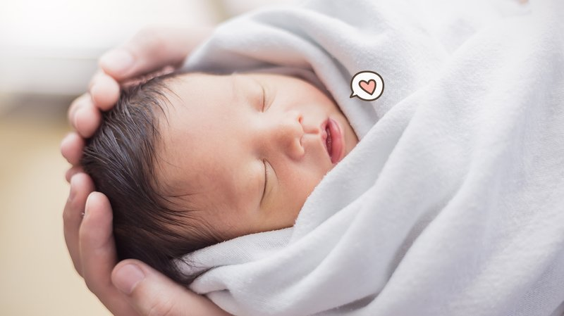 12 Nama Bayi Perempuan dari Bahasa Arab dengan Makna yang Indah