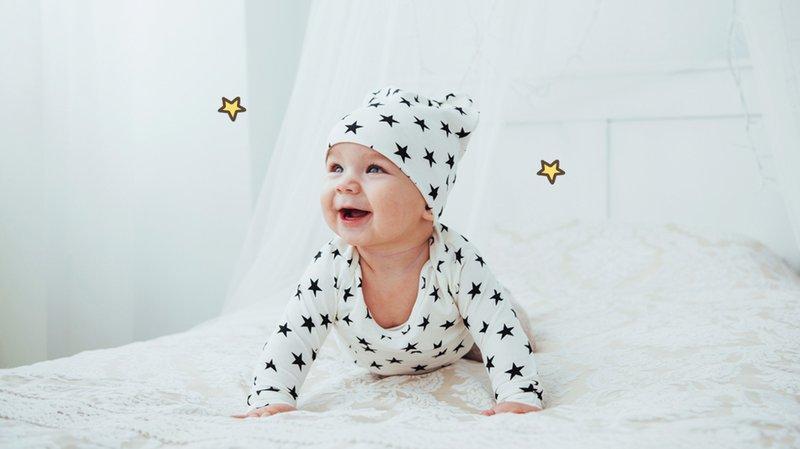 Nama-Bayi-Laki-laki-Kristen-dari-Rasi-Bintang--Hero-1.jpg