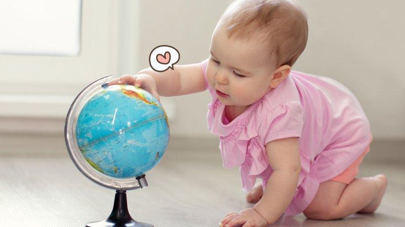 Nama-Bayi-Perempuan-dari-Planet-Hero.jpg