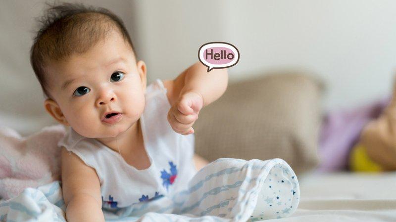 10 Nama Bayi Perempuan dari Sunda yang Cantik dan Berkelas