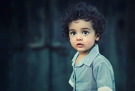 Nama-Nama Bayi Laki Laki Islami Masa Kini dari Huruf A -1.jpg