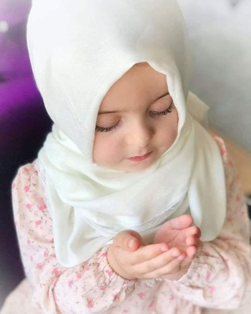Nama-Nama Bayi Perempuan Islami Masa Kini Dari Huruf A -2.jpg