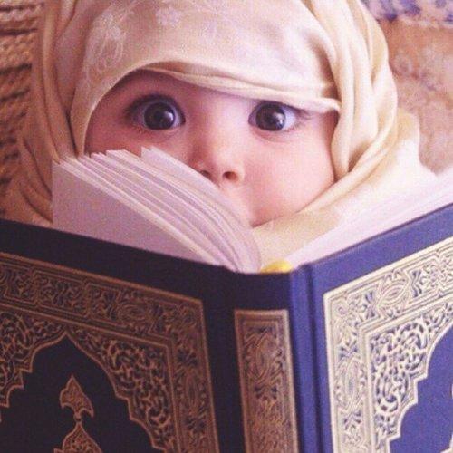 Nama-Nama Bayi Perempuan Islami Masa Kini Dari Huruf A -3.jpg
