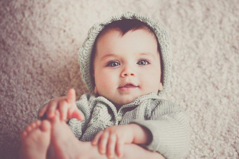 Nama Anak Perempuan yang Terinspirasi dari Alam dan Semesta nama bayi 1.jpg