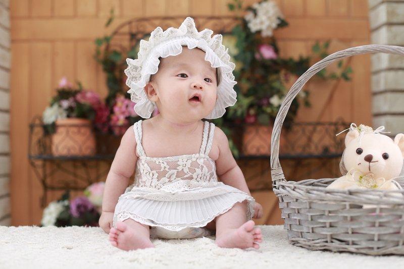 Nama Anak Perempuan yang Terinspirasi dari Alam dan Semesta nama bayi.jpg3.jpg