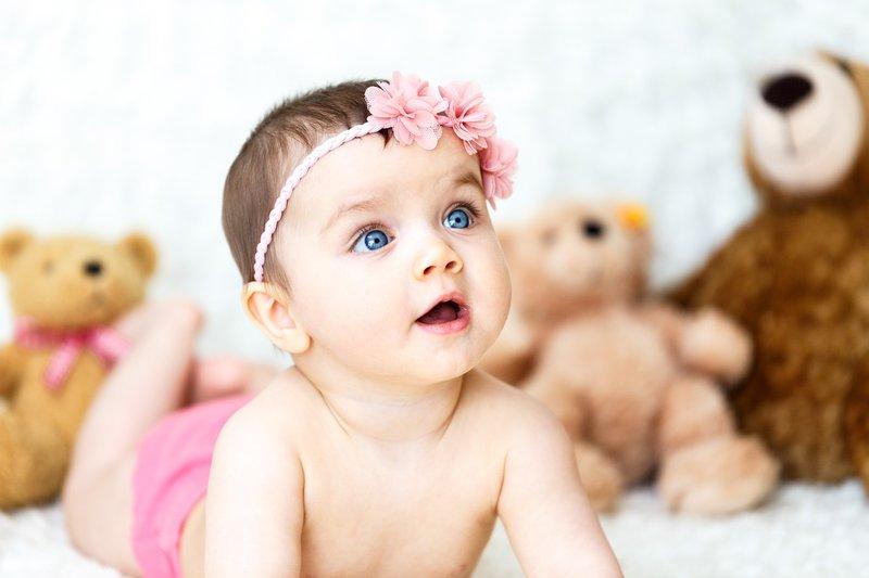 nama bayi perempuan Skandinavia-2