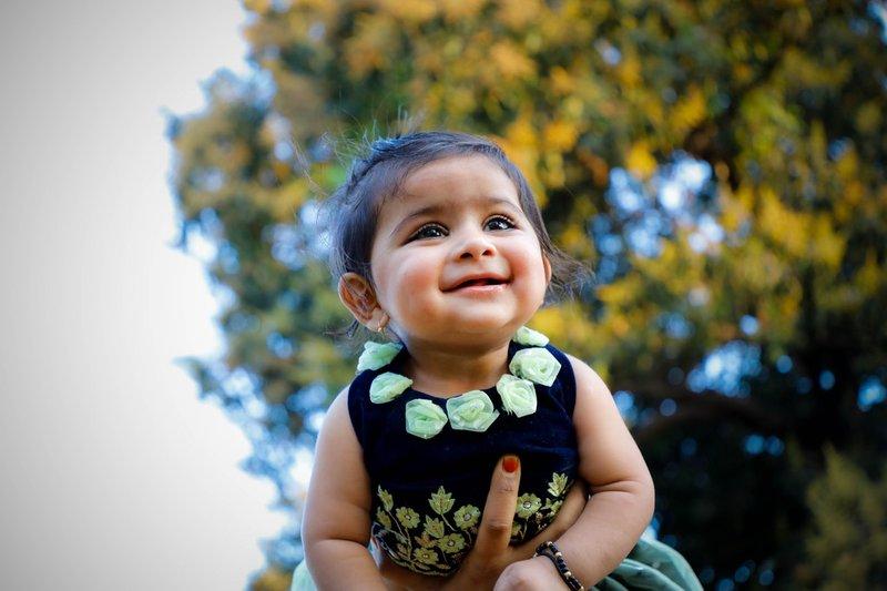 Nama Anak Perempuan yang Terinspirasi dari Alam dan Semesta nama bayi.jpg5.jpg