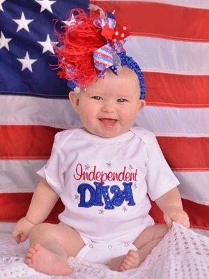 Nama Bayi Perempuan Amerika -1.jpg
