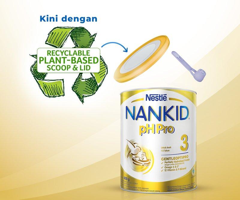 Nankid-Im-Green-Bnb-1.jpg