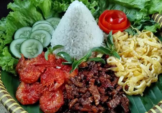Nasi Langgi Jawa Tengah.png