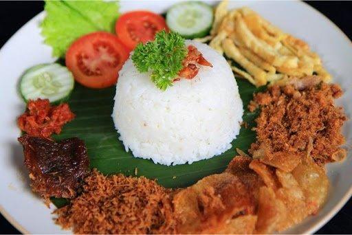 Nasi Langgi Solo.jpg